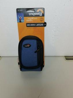 Lowepro Pro Tactic 350 AW Camera Bag - LP36771-PWW