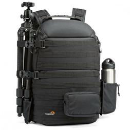 Lowepro ProTactic 450 AW Backpack Rain Professional SLR For