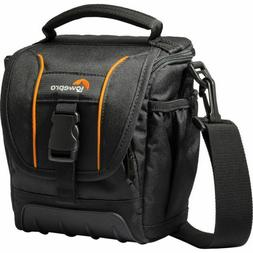 Lowepro LP36864-0WW Adventura SH 120 II Shoulder Bag for DSL