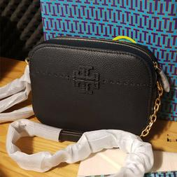 tory burch mcgraw camera bag 50584