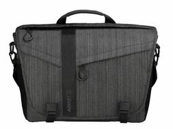 Tenba Messenger DNA 13 Bag
