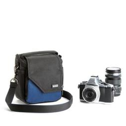 Think Tank Photo Mirrorless Mover 10 Compact Camera Shoulder