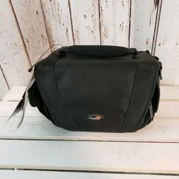 New Lowepro Digital Video Media Camera Bag for Compact and M