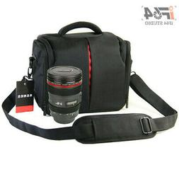 new dslr camera bag for canon 1100d