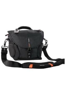 VANGUARD THE HERALDER 33 Messenger Bag