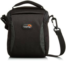 New Lowepro LP36510 Format 120 Multi-Device Shoulder Bag, Bl