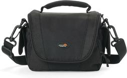 NEW/NEVER USED!!! Lowepro Edit 110 Bag, Video Camera and A
