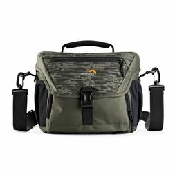 New Lowepro Nova   AW II Small Camera Shoulder Bag