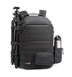 New Lowepro ProTactic 350 AW Backpack for Pro DSLR Camera or