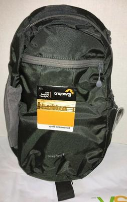 NEW LOWEPRO Streamline Sling Shoulder Bag Backpack DSLR SLR
