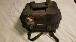 NWT Canon 2400 Gadget Bag for camera and accessories travel