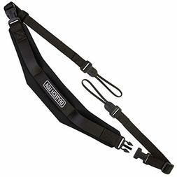 OP/TECH USA 1501372 Pro Loop Strap for Camera Equipment