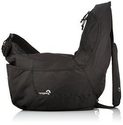 Lowepro Passport Sling III DSLR Camera and Laptop Bag  for C