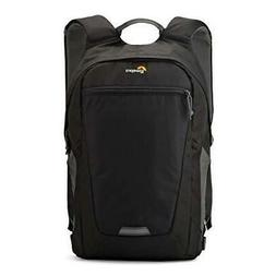 Photo Hatchback BP 250 AW II Camera Case
