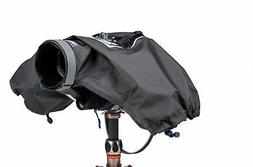 Think Tank Photo Hydrophobia M 24-70 V3 Rain Cover for Sony