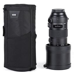 Think Tank Photo Lens Changer 150 V3.0 Lens Case