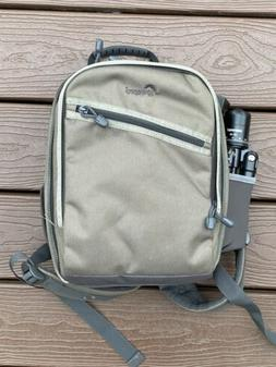 Lowepro Photo Traveler 150 Mica - Lowepro Camera Accessories