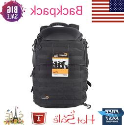Pro LowePro ProTactic 450 AW Camera Photo Bag Laptop Backpac