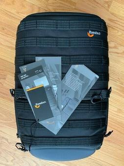 Lowepro Pro Tactic 450 AW Camera Backpack Brand NEW
