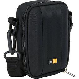Pro TG870 tough camera bag for Olympus CL2C Stylus Tough TG-