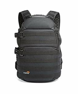 Lowepro ProTactic 350 AW - Professional Camera Backpack for