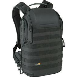 Lowepro ProTactic BP 350 AW II Camera & Laptop Backpack, 16L