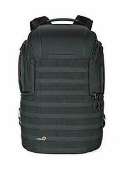 Lowepro ProTactic BP 450 AW II Camera & Laptop Backpack, 25L