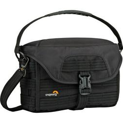 Lowepro Protactic SH 120 AW Shoulder Bag For Mirrorless Came