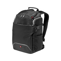 Manfrotto Rear Access Advanced Digital SLR Camera Backpack