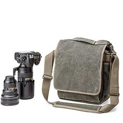 Think Tank Photo Retrospective 20 Shoulder Bag - Pinestone