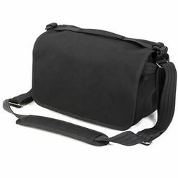 ThinkTank Retrospective 6 Bag - Black