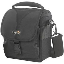 Lowepro Rezo 120 AW Camera Bag