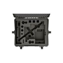 HPRC HPRC RMX2730W-01 Hard Case for DJI Ronin MX and Accesso