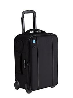 Tenba Roadie Air Case Roller 21 US Domestic Carry-On Camera