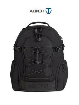 Tenba Shootout Backpack LE - Small