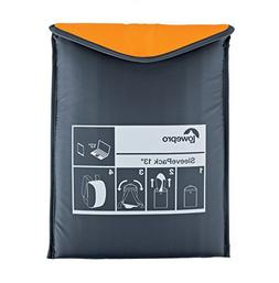 Lowepro SleevePack 13. Convertible Laptop Sleeve Bag and Tra