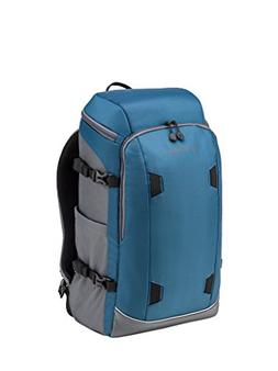 Tenba Solstice 20L Backpack, Blue