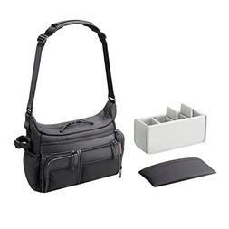 Sony System Bag For A7 Series