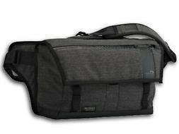 StreetLine SL 140 Camera Case