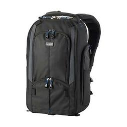 Think Tank StreetWalker V2.0 Backpack for Mirrorless  DSLR C