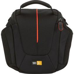 Pro SX420 HS high zoom camera bag for Canon CL3 Powershot SX