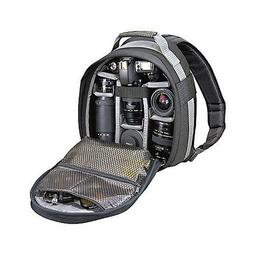 Tamrac 5273 Expedition 3 Photo Backpack