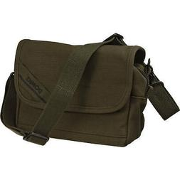 Tiffen Domke F-5XB Carrying Case for Camera - Olive - Canvas