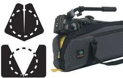 Kata TRIPOACTION-42 Tripod Bag for medium size field tripods