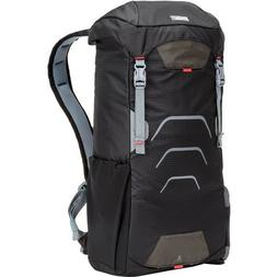 MindShift UltraLight Sprint 16L Camera Backpack Daypack with