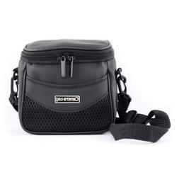 Universal Camera Case Size:M for Canon Powershot SX520 SX530