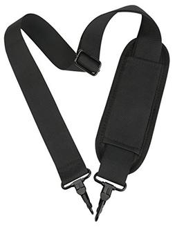 universal replacement laptop shoulder strap