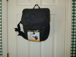 LOWEPRO URBAN PHOTO SLING 250 CAMERA BAG - BLACK - NEW