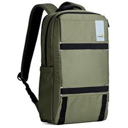 """Lowepro Urbex BP 20L Backpack for Up to 15"""" Laptop and 10"""" T"""