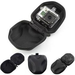 US Camera Protective Bag Case Accessories Shockproof For GOP